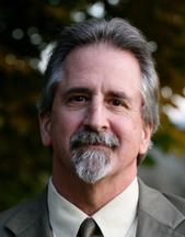 Attorney David G. Terry